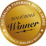Award Bacon Dinkus_1