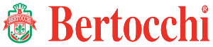 Bertocchi_logo