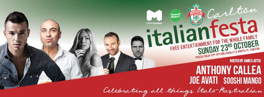 Italian_Festa