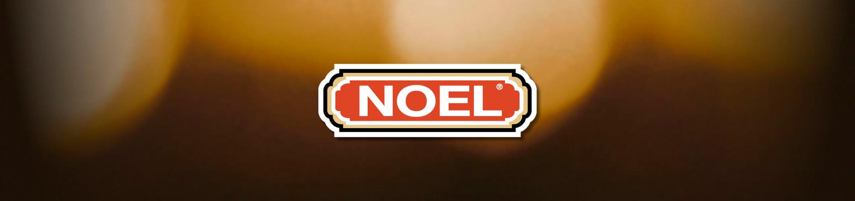Noel-banner