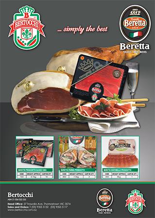 Beretta-Bertocchi-Flyer