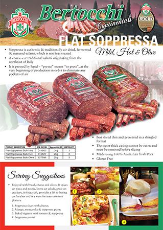 Flat-SoppressaA4_flyer