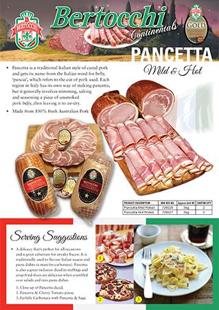 PancettaA4_flyer