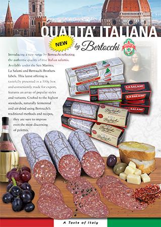 Qualita-Italiano-Box-salami