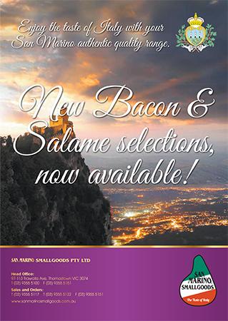 San-Marino-Bacon-Flyer-2014-1