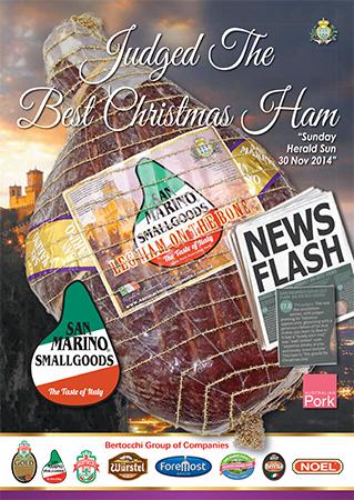San-Marino-Best-Xmas-Ham-2014-1