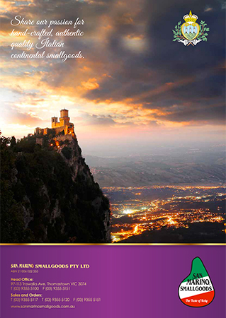 San_Marino_Product_Catalogue